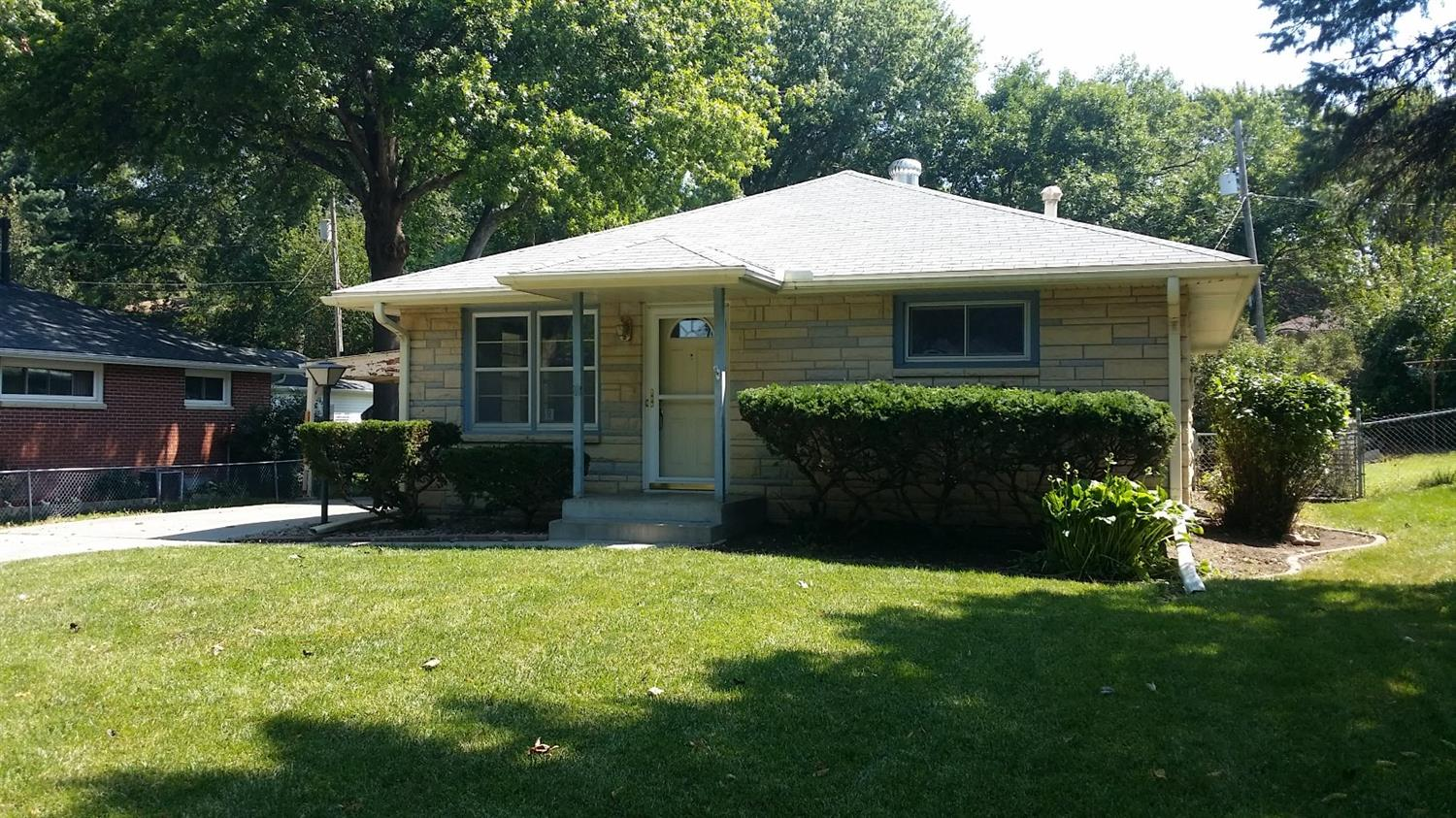 Photo of 510 South 55th Street  Lincoln  NE