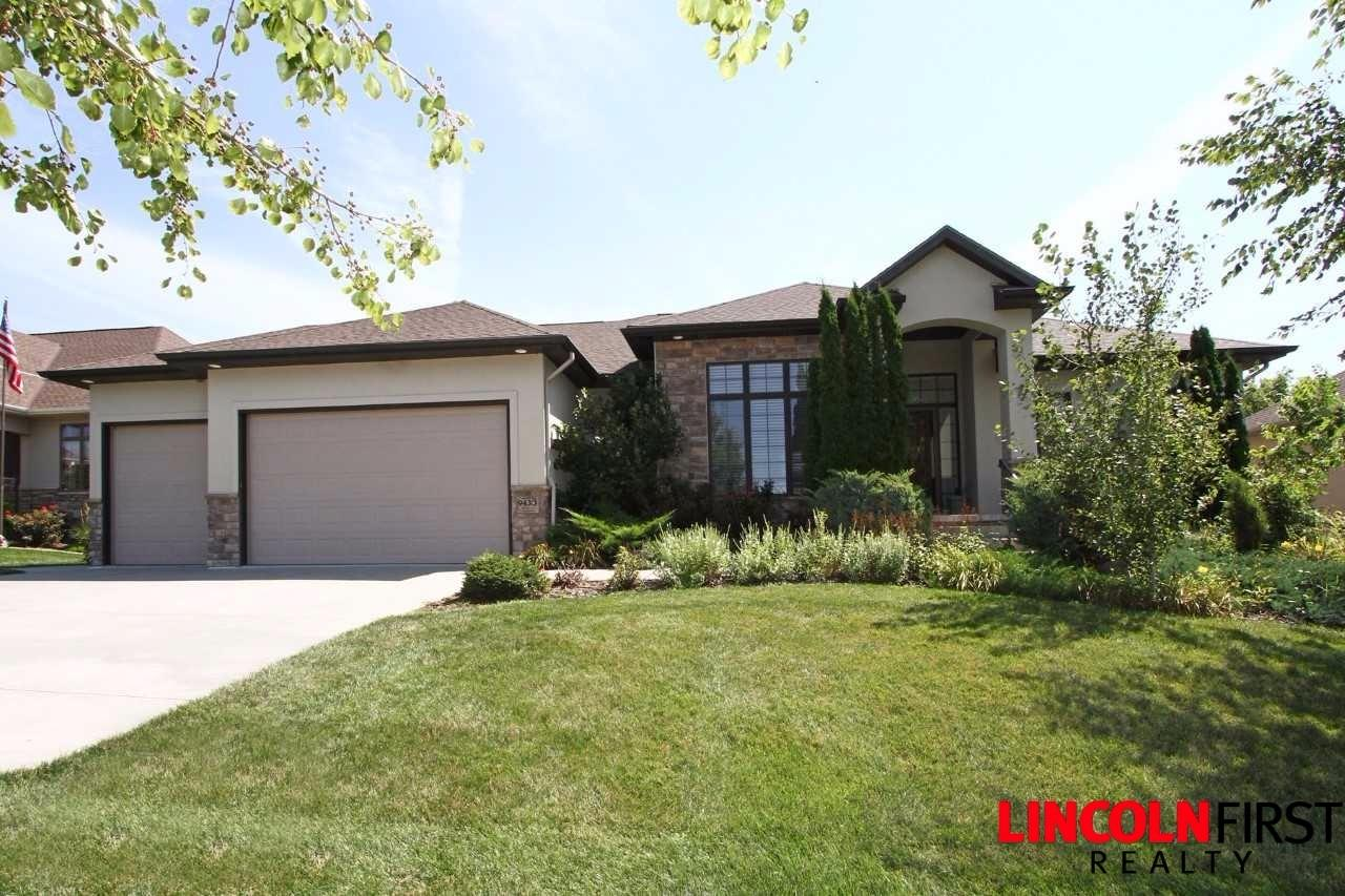 Photo of 9430  Larges Court  Lincoln  NE