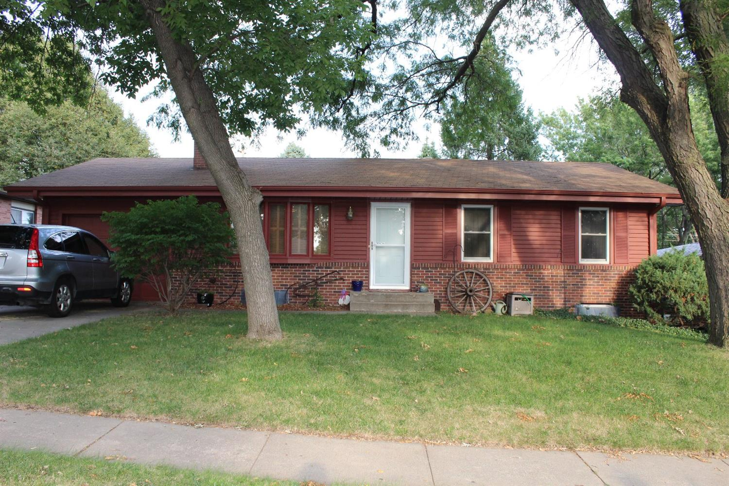 Photo of 5240 South 52nd Street  Lincoln  NE