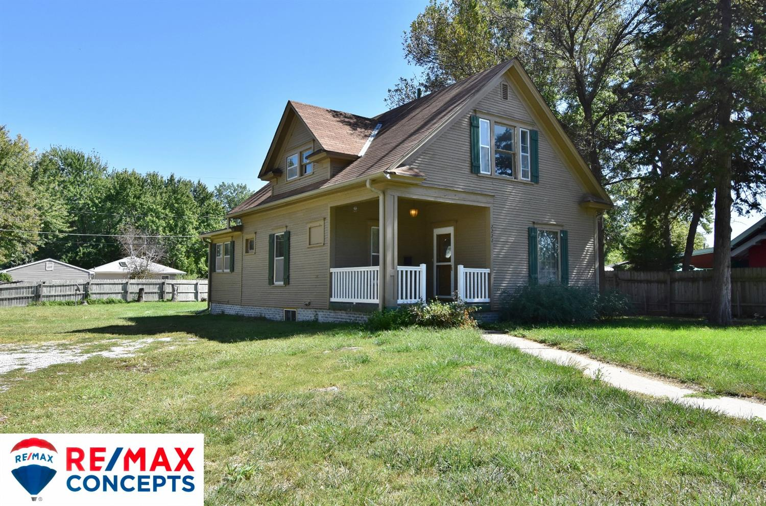 Photo of 2222 South 48th Street  Lincoln  NE