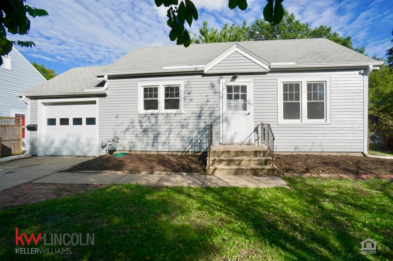 Photo of 2110 South 33rd Street  Lincoln  NE