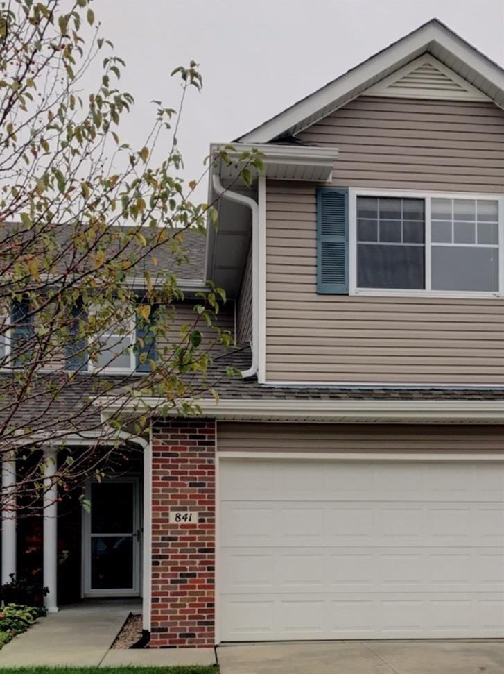 Photo of 841  Norwood Drive  Lincoln  NE