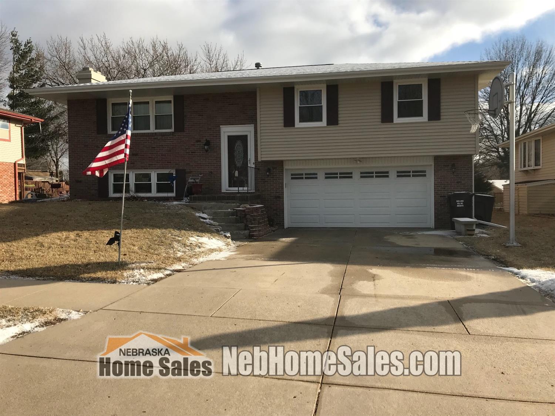 Detached Residential, SplitFoyer - Lincoln, NE (photo 1)