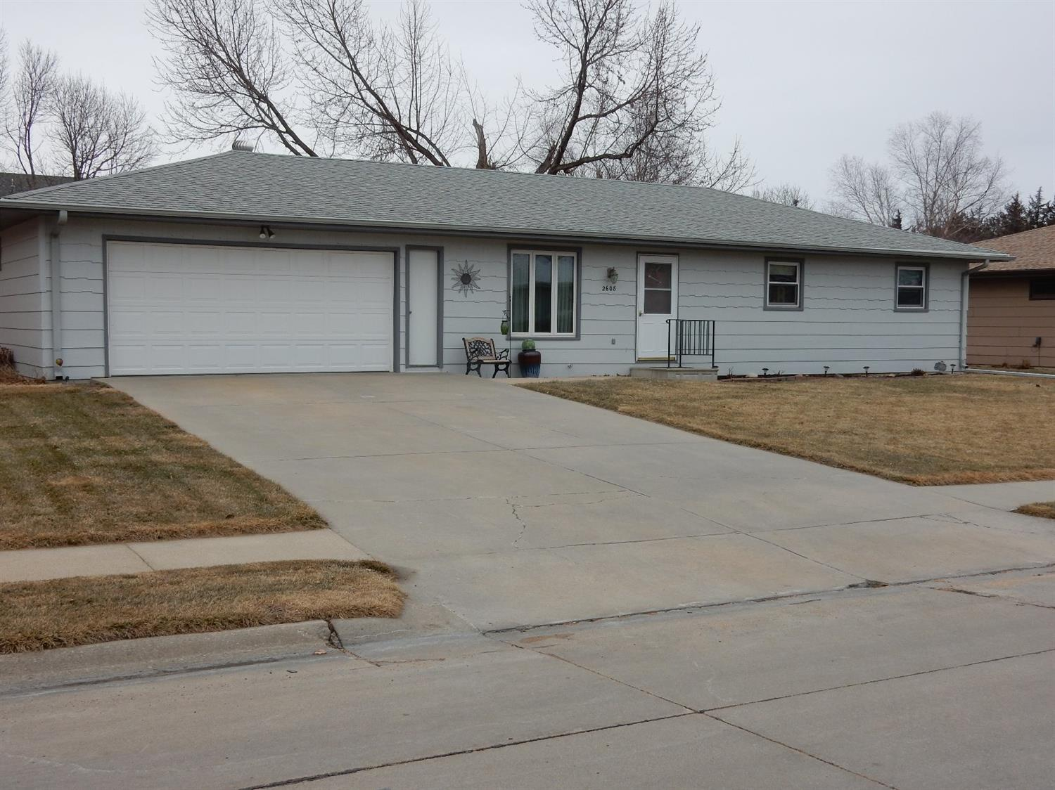 Gage County Homes For Sale