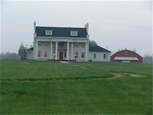 Real Estate for Sale, ListingId: 28377042, La Monte,MO65337