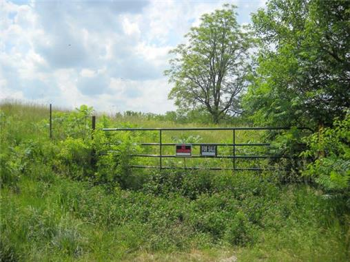 Real Estate for Sale, ListingId: 33674680, Richmond,MO64085