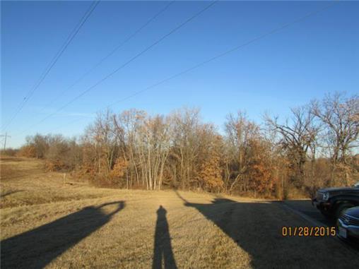 Real Estate for Sale, ListingId: 29012759, Warrensburg,MO64093