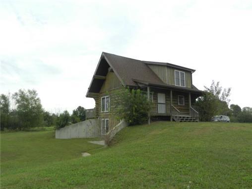 Real Estate for Sale, ListingId: 30030167, La Monte,MO65337