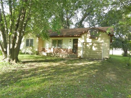 Real Estate for Sale, ListingId: 30186282, La Monte,MO65337