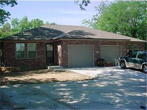 Real Estate for Sale, ListingId: 31592409, Richmond,MO64085