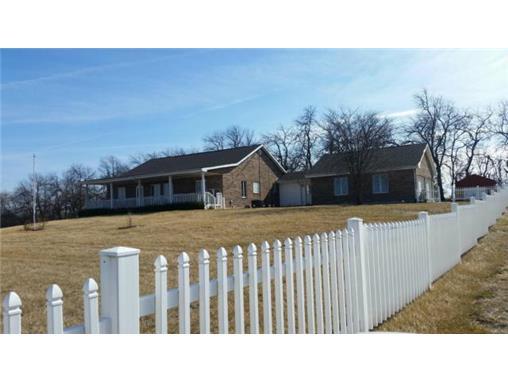 Real Estate for Sale, ListingId: 31887774, Holden,MO64040