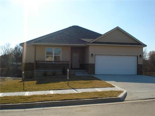 Real Estate for Sale, ListingId: 32071951, Knob Noster,MO65336