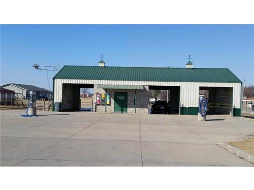 Real Estate for Sale, ListingId: 35695082, La Monte,MO65337