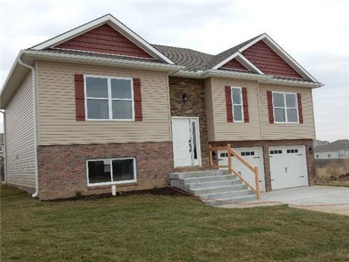 Real Estate for Sale, ListingId: 32400322, Knob Noster,MO65336