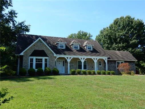 Real Estate for Sale, ListingId: 34703073, Windsor,MO65360