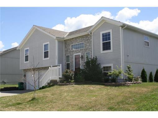 Real Estate for Sale, ListingId: 34855731, Knob Noster,MO65336
