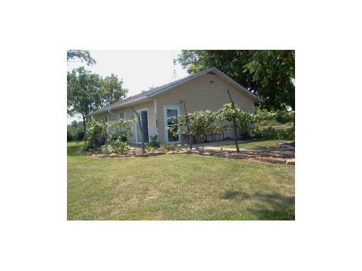 Real Estate for Sale, ListingId: 35097962, Windsor,MO65360