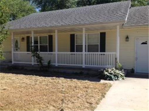 Real Estate for Sale, ListingId: 35353196, La Monte,MO65337