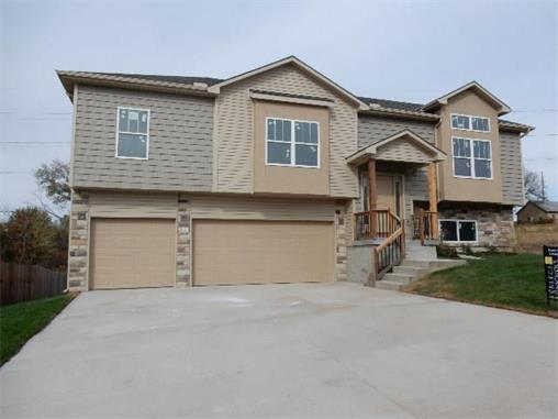 Real Estate for Sale, ListingId: 35690042, Knob Noster,MO65336