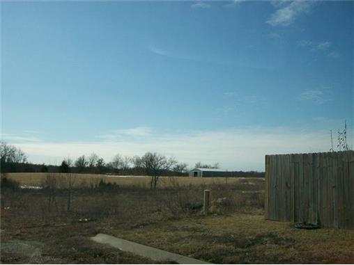Real Estate for Sale, ListingId: 17652573, Knob Noster,MO65336
