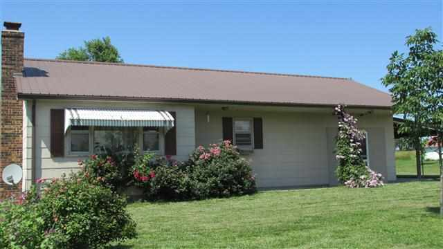 Real Estate for Sale, ListingId: 24070037, Leeton, MO  64761