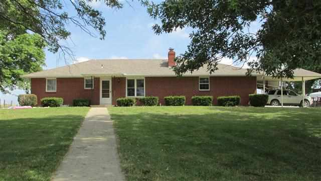 Real Estate for Sale, ListingId: 24465946, Leeton, MO  64761