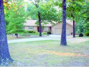 13103 Oakwood Trail Rd, Neosho, MO 64850