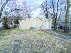 304 S Jefferson St, Carterville, MO 64835