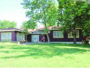 705 E Centennial Ave, Carthage, MO 64836