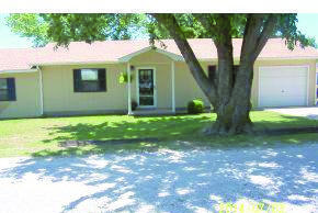 5447 Newman Rd, Joplin, MO 64801