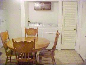529 S Devon Ave, Webb City, MO 64870