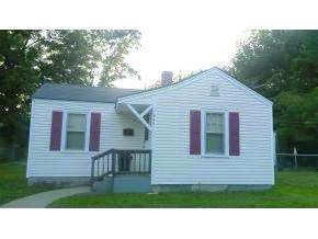 408 N Division Ave, Joplin, MO 64801