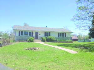 N Spruce St, Pierce City, MO 65723