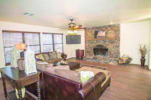30310 S 562nd Rd, Afton, OK 74331