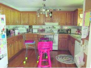 9310 Ivy Rd, Carthage, MO 64836