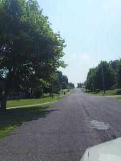 W Sycamore St, Monett, MO 65708