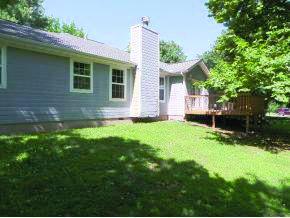 1826 E 50th St, Joplin, MO 64804