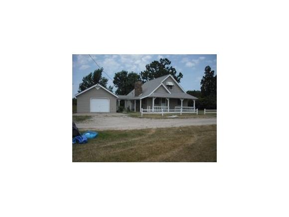 1205 E 33rd St, Joplin, MO 64804