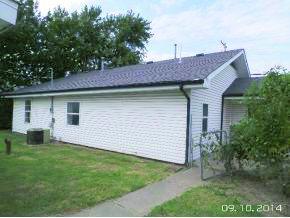 1456 W Perkins St, Joplin, MO 64801