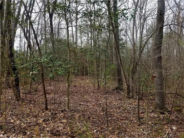 159 Valley Springs Drive Olin, NC 28660