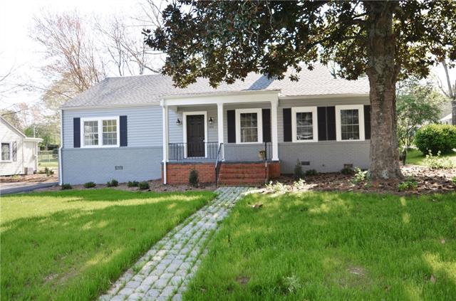 New Listings Homes For Sale Catawba County Nc