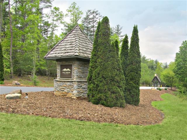 Homes For Sale Lake James Marion Nc