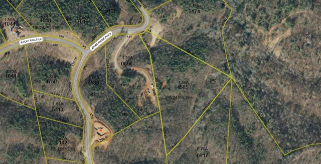 Lot# 140 Johns Ridge Parkway 140 Lenoir, NC 28645