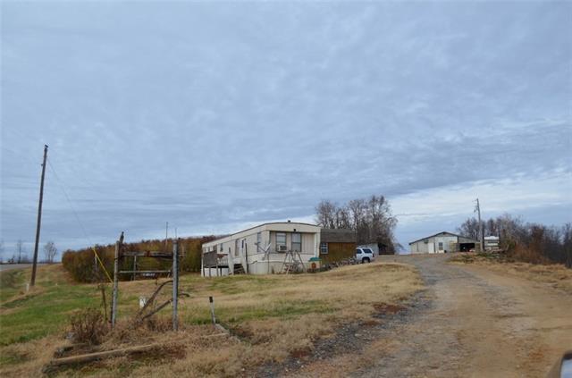 1 Story - Taylorsville, NC (photo 1)