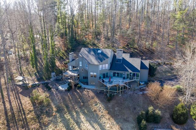 405 Tremont Circle, one of homes for sale in Lenoir