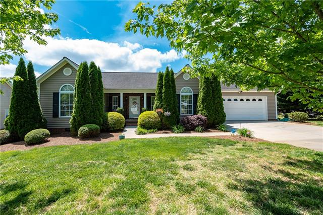 One of Newton 3 Bedroom Homes for Sale at 1571 Parkway Drive