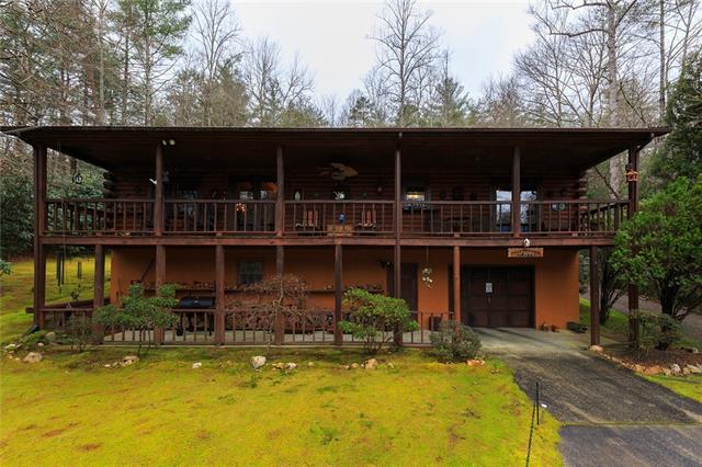 2333 Mills Cove Road, Lenoir, North Carolina