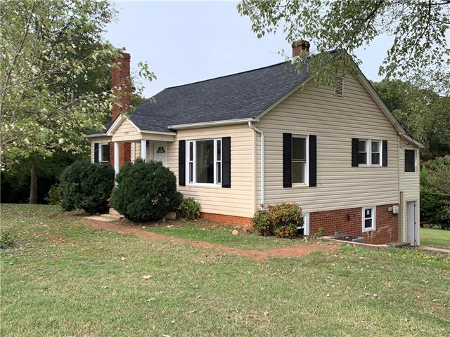 3241 Spencer Road NE, Conover, North Carolina