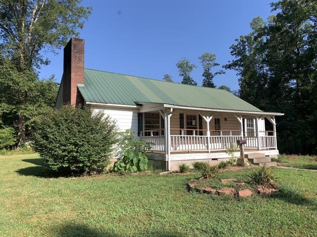 2132 Craig Mountain Road, Lenoir, North Carolina
