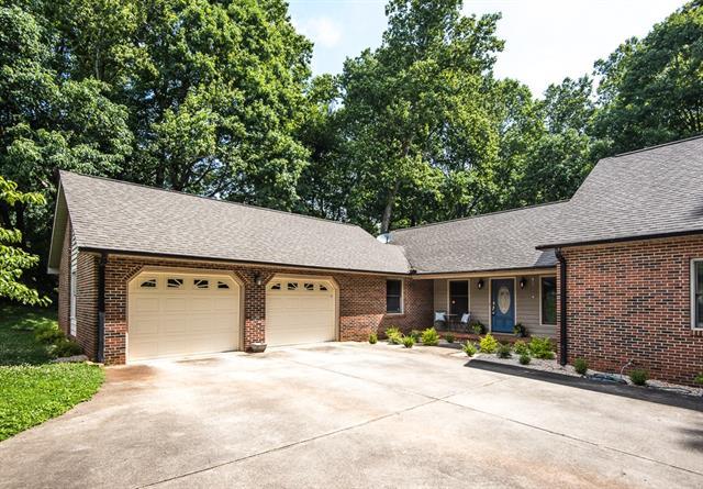 3774 Ridge Road NE, Conover, North Carolina